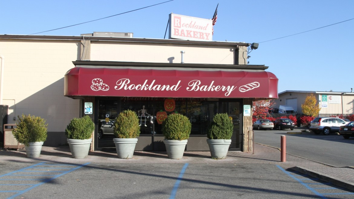 Check out these signs you grew up in Rockland New York