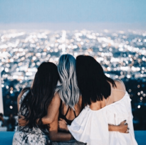 The Pros and Cons Of Being The Brutally Honest Friend