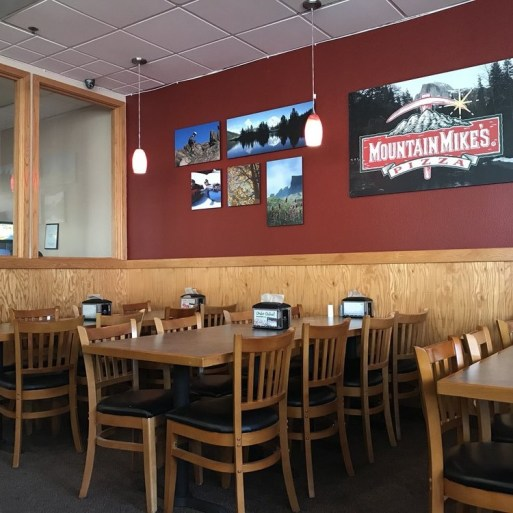 Food places you need to try in Hayward
