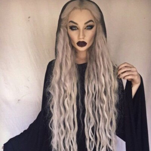 25 Best Halloween Instagram Captions To Go With Your Costume Pics