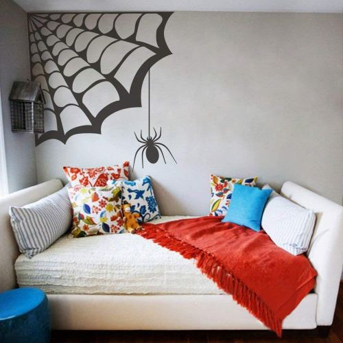 Scary Apartment: 8 Scary Halloween Decorations To Decorate Your Apartment