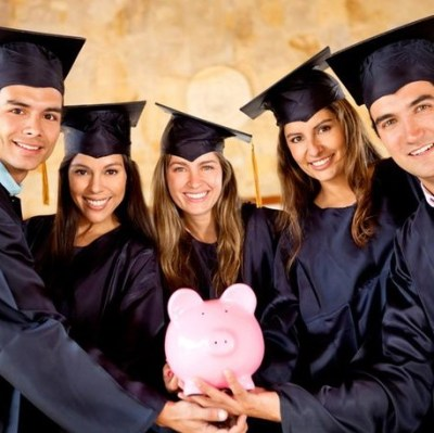 Tips For Applying For Scholarships Every Student Should Know