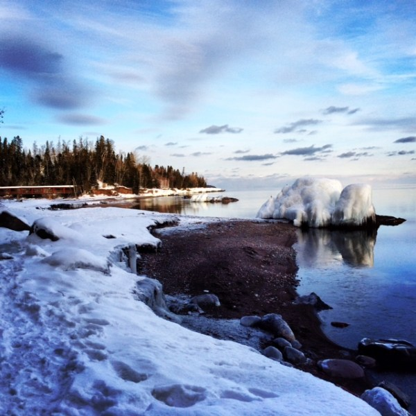 12 Best Winter Vacation Destinations If You Love Snow