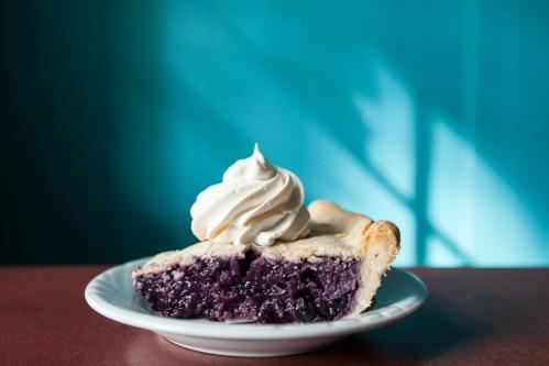 10 Best Dessert Spots In Nashville For The Ultimate Foodie