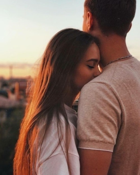10 Reasons You Should Never Settle In A Relationship