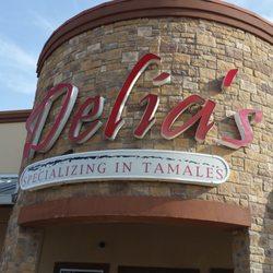 10 Amazing Food Places In McAllen