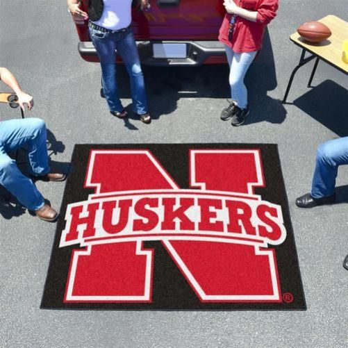 Tailgating Accessories You Need For Game Day