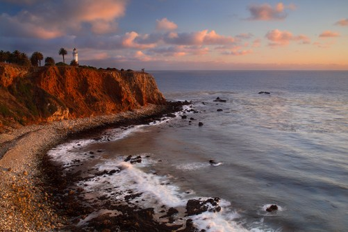 15 Things Only People Who Grew Up In Palos Verdes Understand