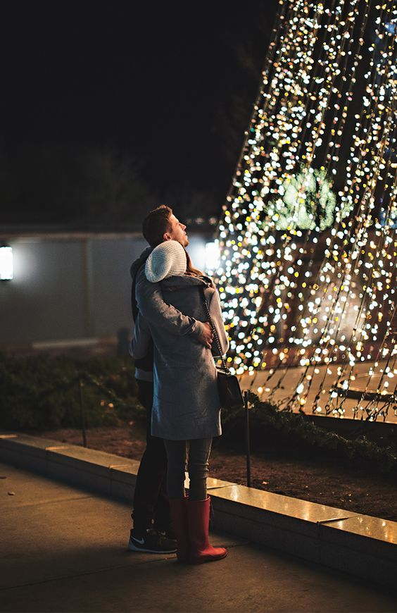 10 Winter Date Night Ideas For You And Your Significant Other