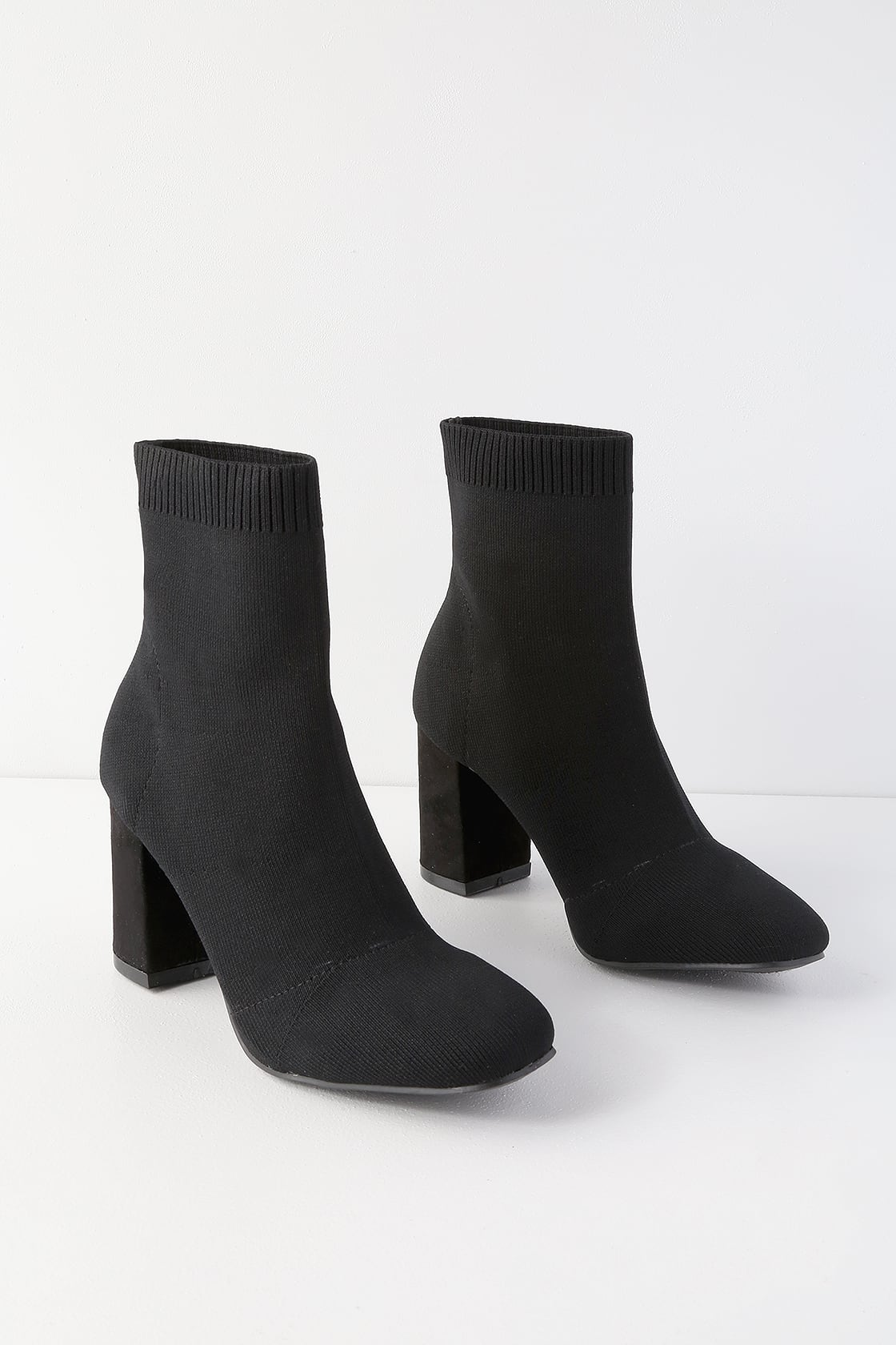10 Cute Booties You Need For This FallWinter