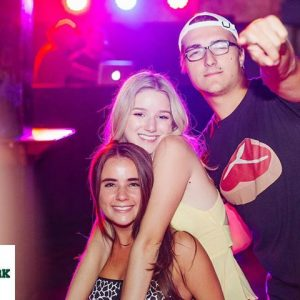 Top 8 Bars To Visit When You're At Michigan State University