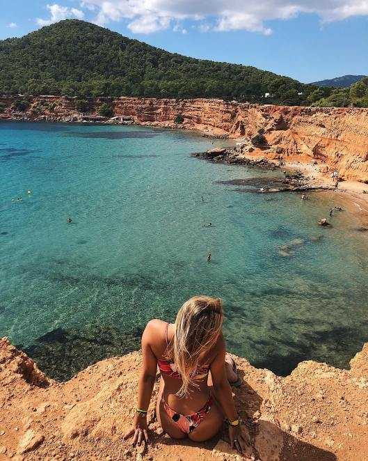 I Partied In Ibiza For A Week: Here's What To Expect