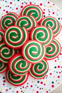 15 Delicious Christmas Recipes You Can Bake