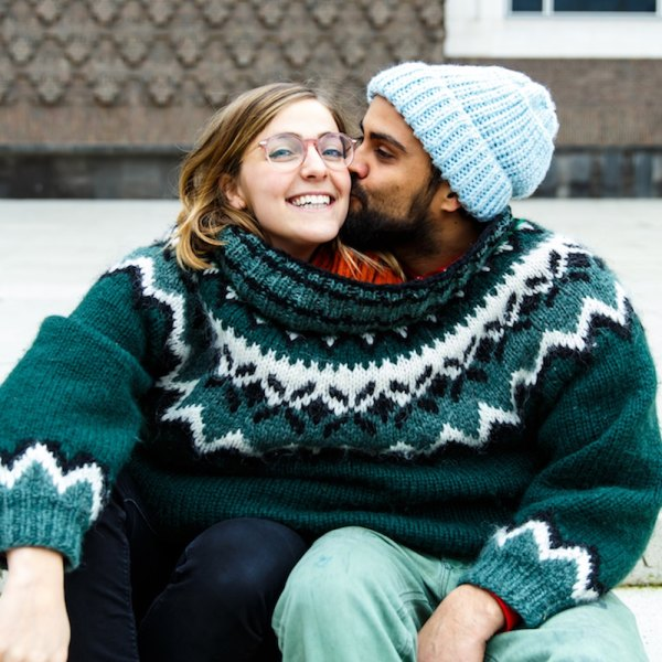 How To Cope With Needed Space In A Relationship