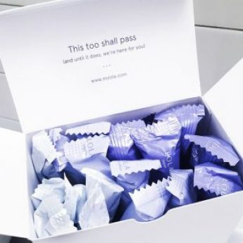 20 Subscription Gift Boxes For Women