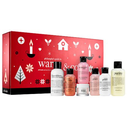 Top 10 Ulta Gift Sets To Get Excited For