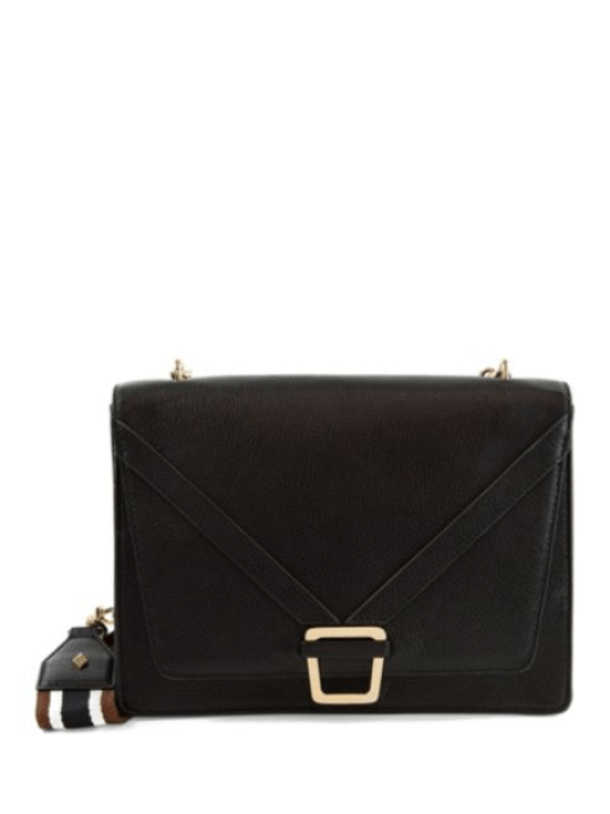 15 Best Handbags That Are Perfect For Fall/Winter (best handbags)