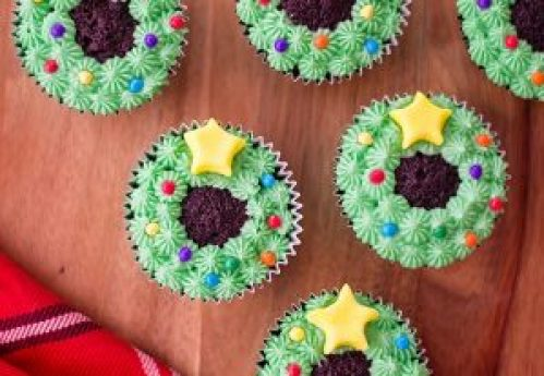 10 Christmas Dessert Recipes For A Sweet Holiday