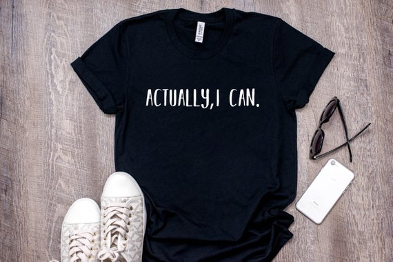 10 Feminist Gifts For The Strong Woman In Your Life