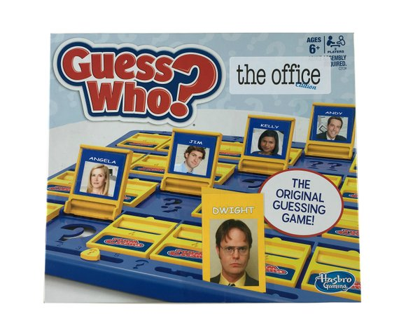 15 The Office Gifts For That One Friend Who Can Quote The Whole Show