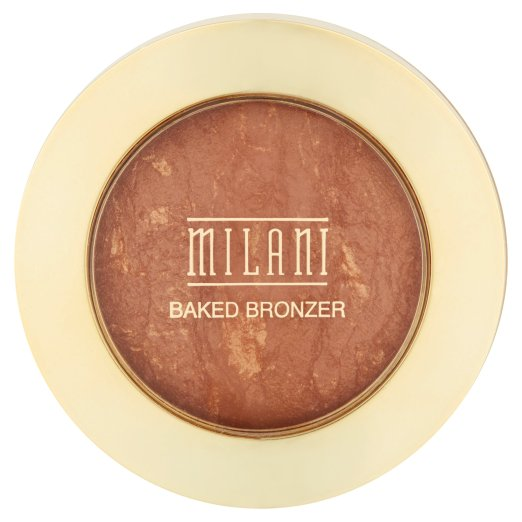 Winter is Coming, Here are 10 Best Bronzers to Help You Keep That Golden Glow (best bronzers)