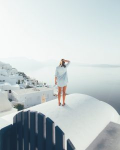 The Best Cheap Travel Destinations After You Graduate From College