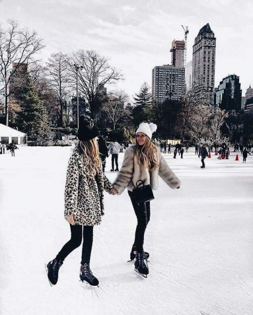 Things To Do In St. Louis In The Winter