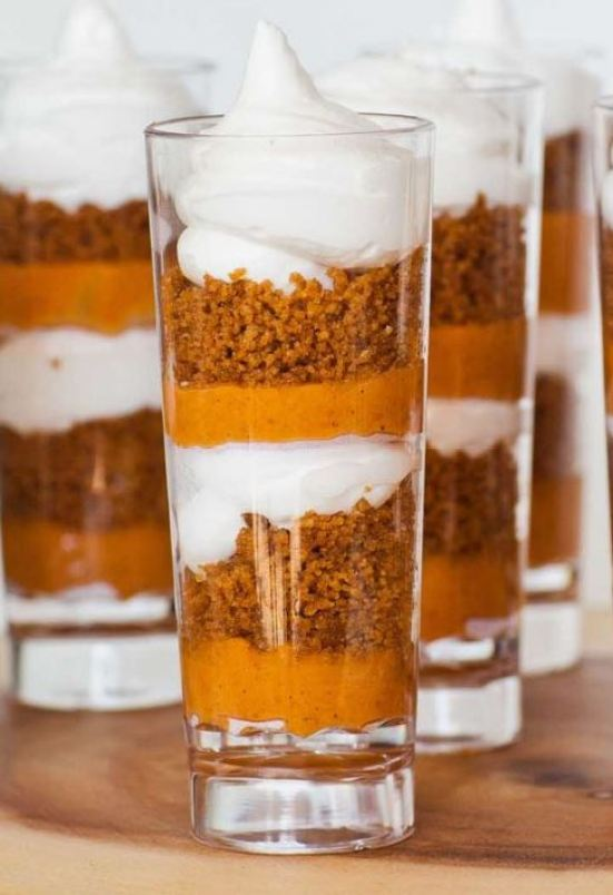 15 Healthy Thanksgiving Recipes Your Guests Will Love