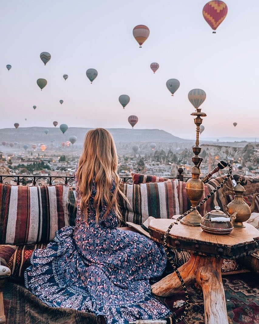 10 Best Travel Instagram Accounts You Should Be Following
