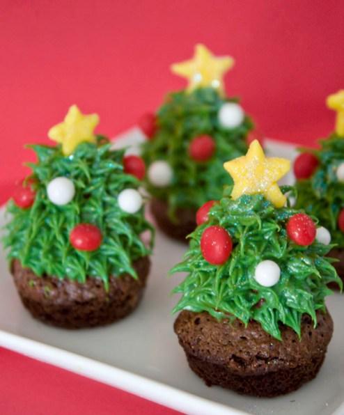 10 Christmas Dessert Recipes To Try This Season