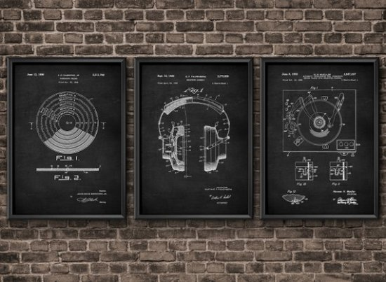 15 Gifts For Music Lovers
