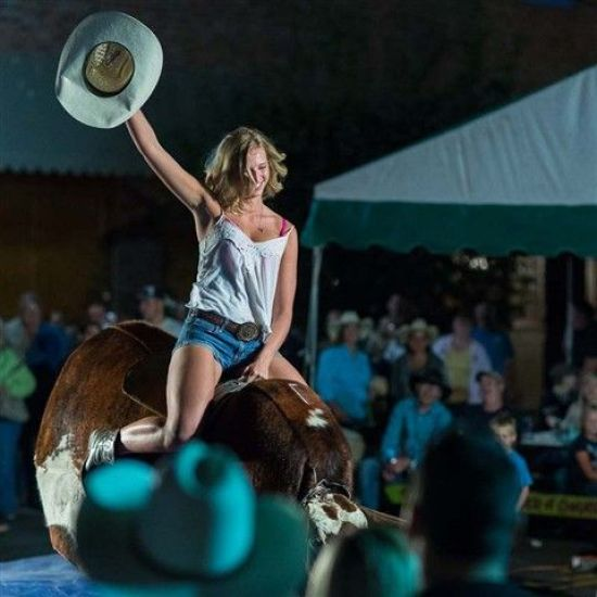 the 10 best things to do in nashville if youre only there for a weekend