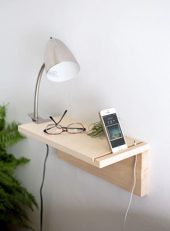 10 DIY Minimalist Decor Ideas
