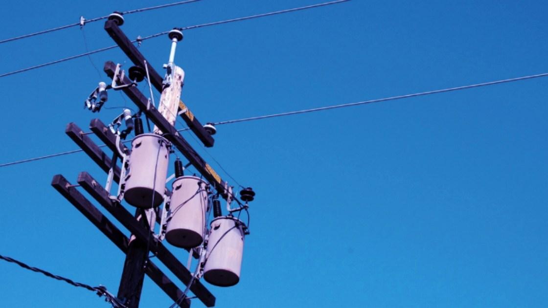 Chauffez vert, maître électricien à Montréal, services électriques, électricité, maître électricien, électricien à Montréal, Montreal, électricien à Mascouche, électricien Rive Nord, électricien Québec, Services électriques montreal, Interoi inc., plancher chauffant, RénoVert, RénoClimat,, plinthes électriques