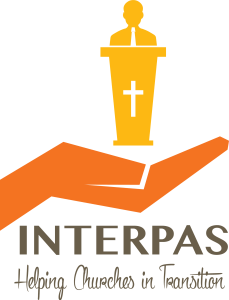 Interpas - Helping Churches In Transition