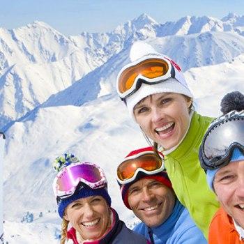 Ski Europa