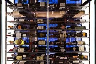 Wine Vert