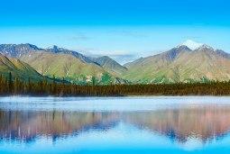 Alasca 06