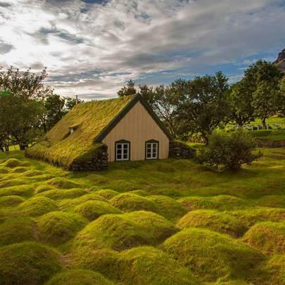 Islandia-11