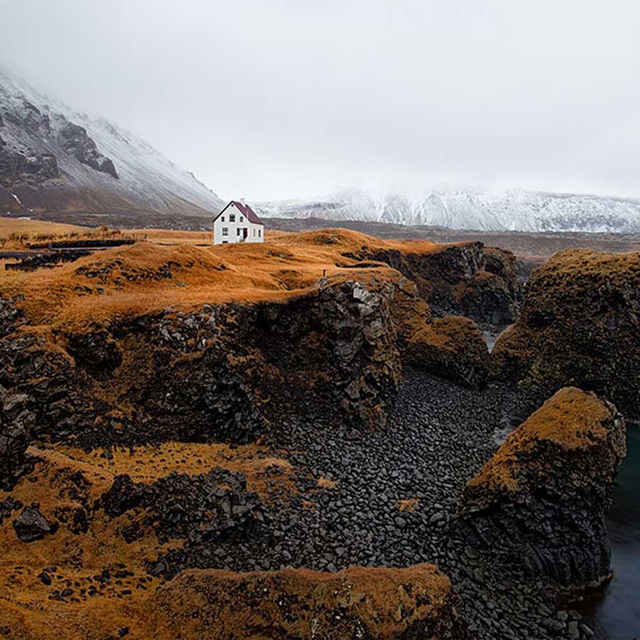 Islandia-15
