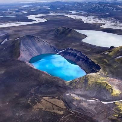 Islandia-17