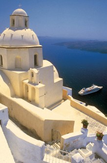 Seabourn_Pride_Spirit_Legend_in_Santorini_Greece