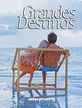 Grandes Destinos 13 Jul 2006 / Dez 2006
