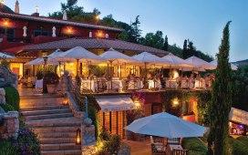 il-pellicano-restaurant