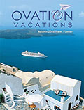 ovation_vacations_1_minicapa