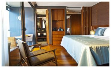 Aqua-Mekong-Design-Suite-with-Balcony-Double-Set-Up---High-Resolution