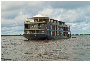 Aqua-Mekong-Exterior-View---High-Resolution-(2)-