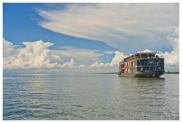 Aqua-Mekong-Exterior-View---High-Resolution-(5)