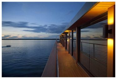 Aqua-Mekong-Observation-Deck---High-Resolution-(2)