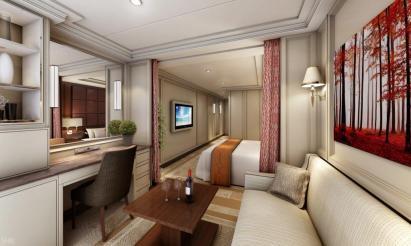 12_Veranda Suite